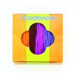 Cordons classiques (100 pièces)