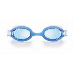 Lunettes piscine sans correction junior