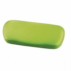 Etuis Large vert mat