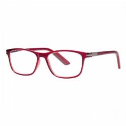 lunettes de lecture classiques