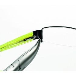 Pince à insérer le fil nylon pour montures nylor