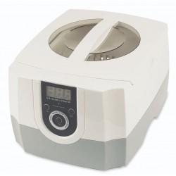 Bac à ultrasons digital
